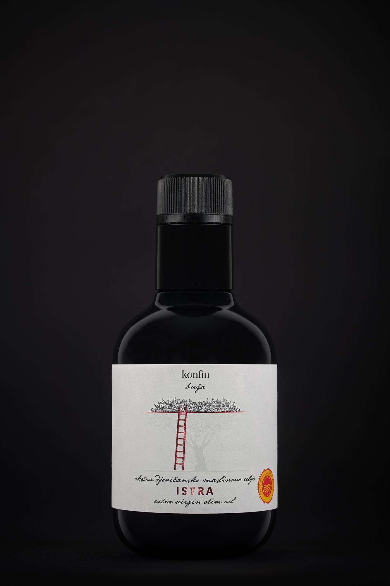 Konfin buža 250 ml