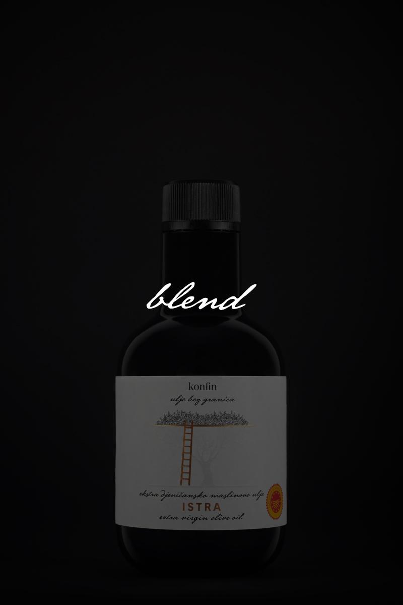 blend-hover
